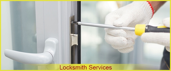 Tampa Lock And Keys Tampa, FL 813-261-6596